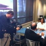 Shawn Wright-Browner sits down with WTHR